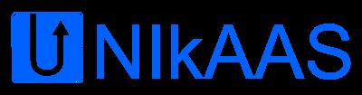Unikaas.com